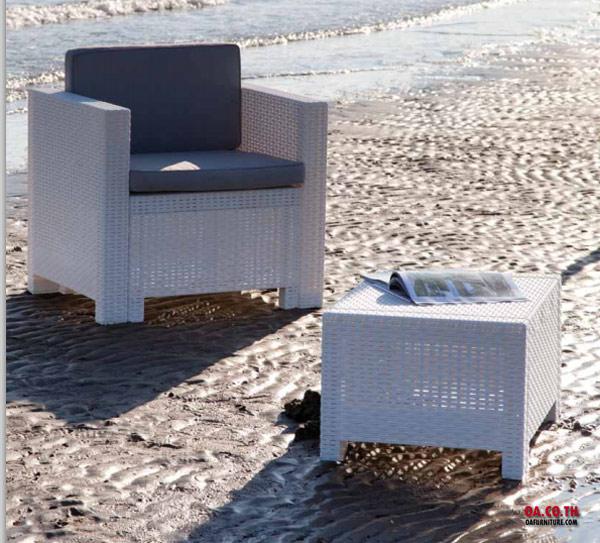 โต๊ะ เก้าอี้รับแขก